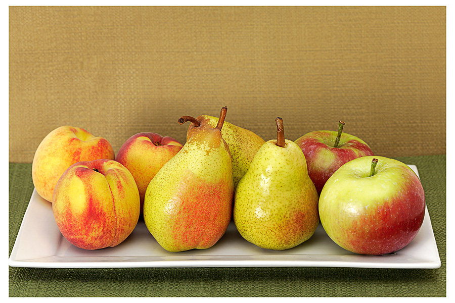 Peaches-Pears-and-Apples