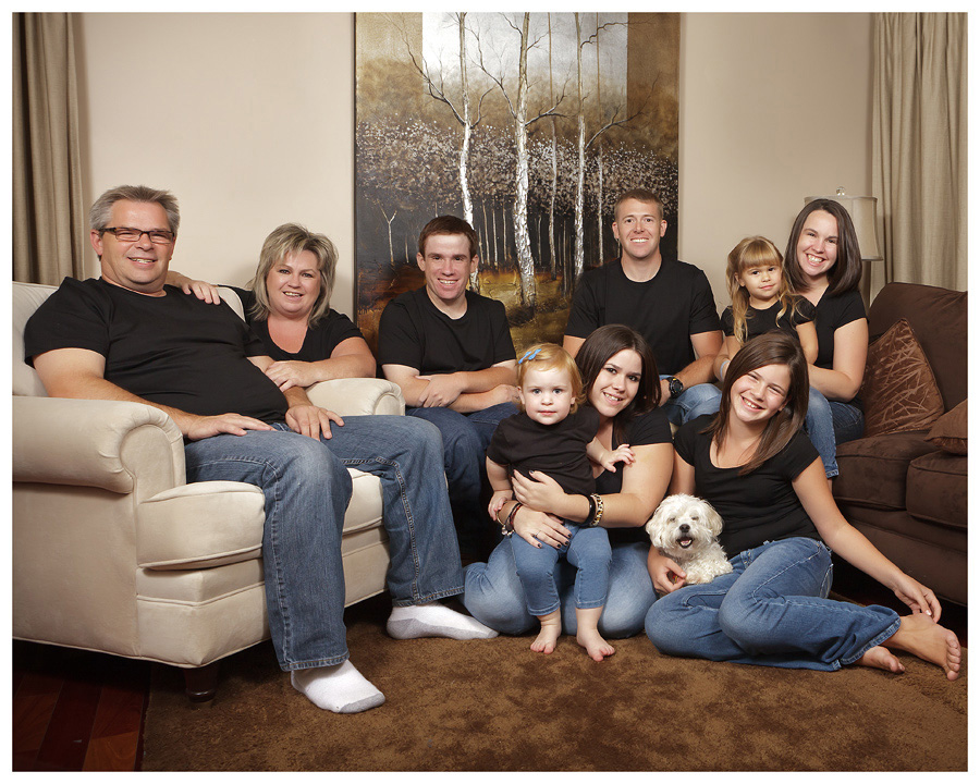 The Peladeau Family blogimage2 The Peladeau Family