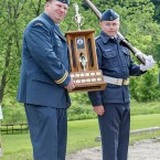 35th-Annual-Review-044