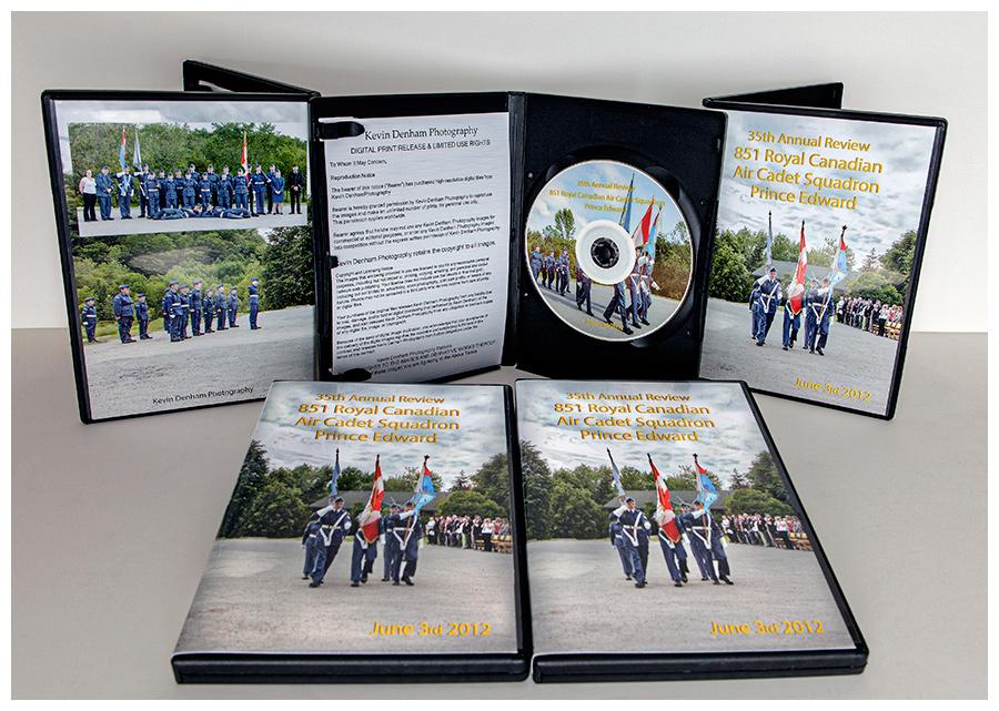 851-squadron-dvd