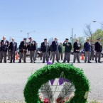 Korean-War-Veterans-Medal-Ceremony
